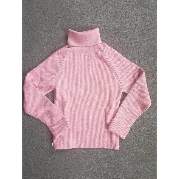 Morley 91H Kreta mirage pink