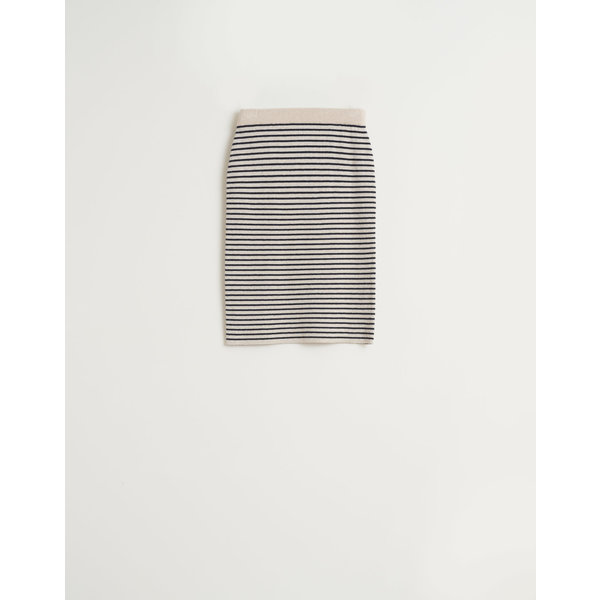Bellerose 91H Girt stripe A