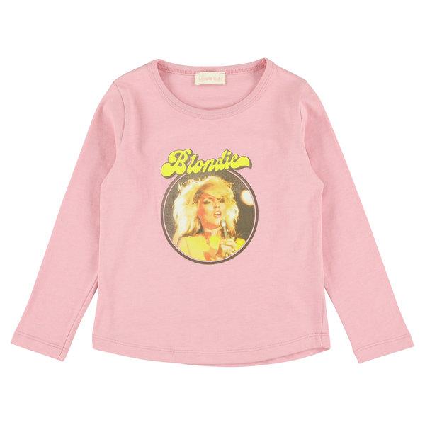 Simple Kids 91H Blondie-pink