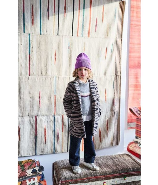 Simple Kids Simple Kids 91H Planet-beige