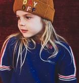 Simple Kids Simple Kids 91H Scorpio-blue