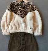 American Outfitters Ao76 91H 1285-904