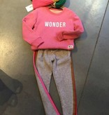 American Outfitters Ao76 91H 1238-80-906