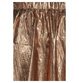 CKS CKS 91H Ipoh copper