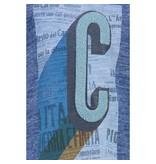 CKS CKS 91H Yorrick Indi Blue