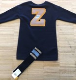 CKS CKS 91H Zina Full Black