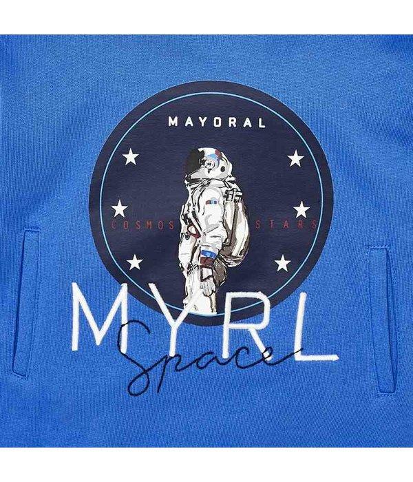 Mayoral Mayoral 91H 820  024