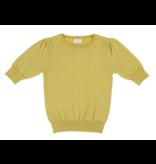 Morley Morley 02E Key lurex gold