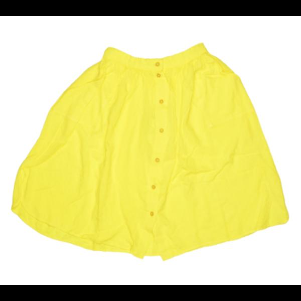 Morley 02E Lea jedi lemon