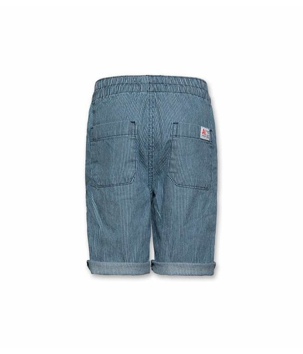 American Outfitters Ao76 02E 2640-785
