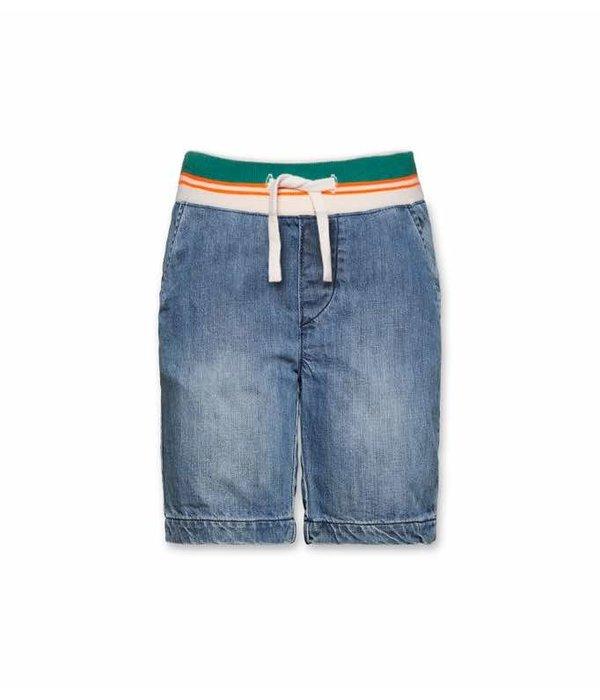American Outfitters Ao76 02E 2611-1025