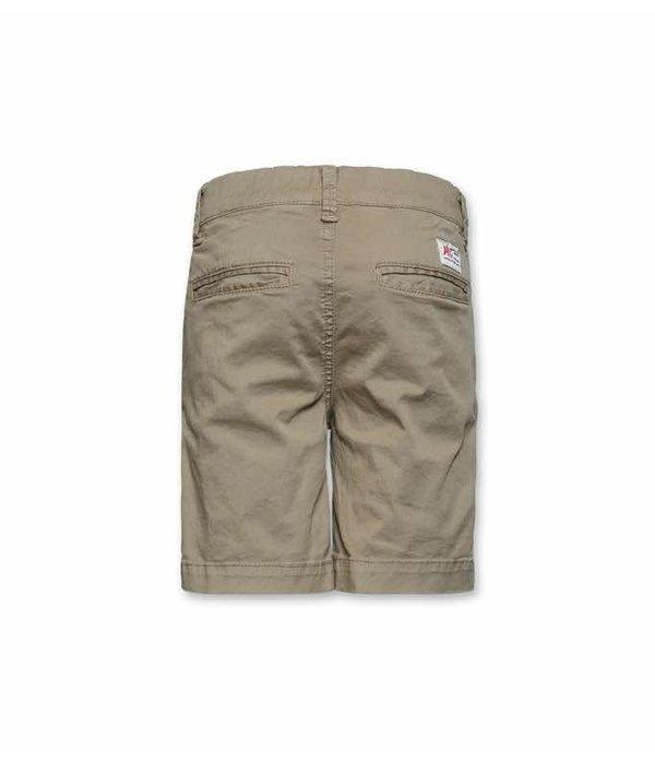American Outfitters Ao76 02E 2600-141
