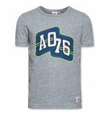 American Outfitters Ao76 02E 2100-04-901