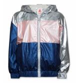 American Outfitters Ao76 02E 1820-099