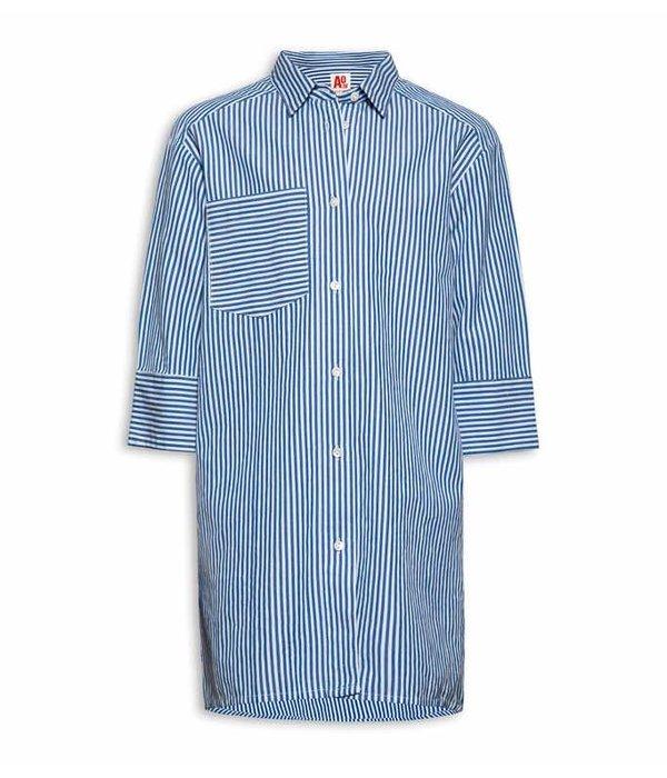 American Outfitters Ao76 02E 1461-785