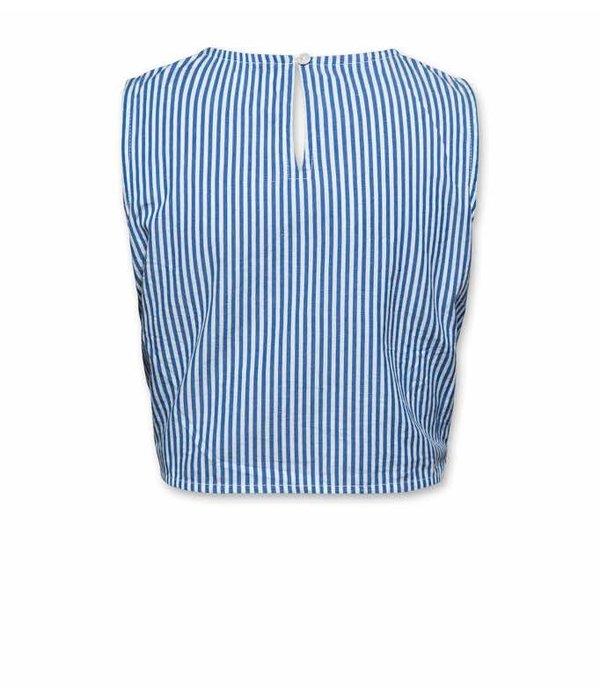 American Outfitters Ao76 02E 1401-785