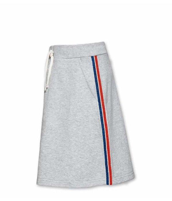 American Outfitters Ao76 02E 1207-914