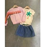 American Outfitters Ao76 02E 1200-529