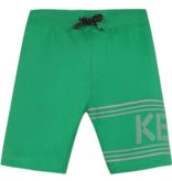 Kenzo Kenzo 02e KQ25648 Logo JB 05