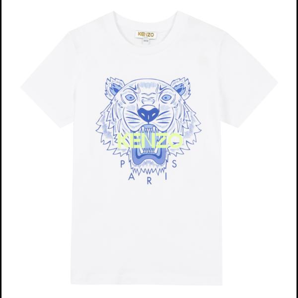 Kenzo 02e KQ10718 Tiger 01