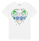 Kenzo Kenzo 02e KQ10618 James 01