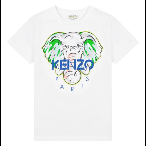 Kenzo 02e KQ10618 James 01