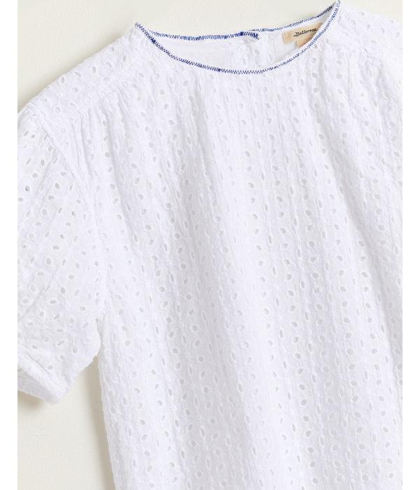 Bellerose Bellerose 02E Abstract white