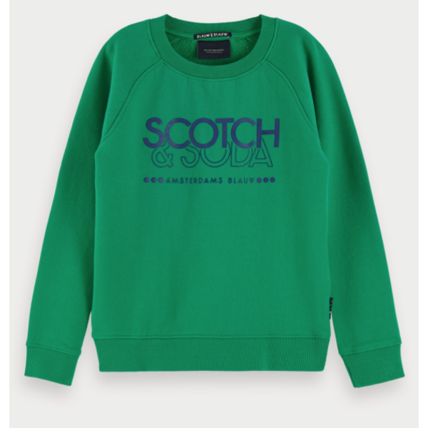 Scotch shrunk 02E 153935-3318