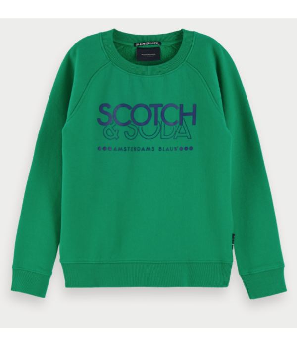 Scotch Shrunk Scotch shrunk 02E 153935-3318