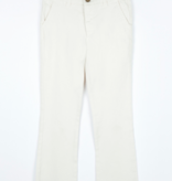 By-Bar By-Bar 02E girls leila pant-010