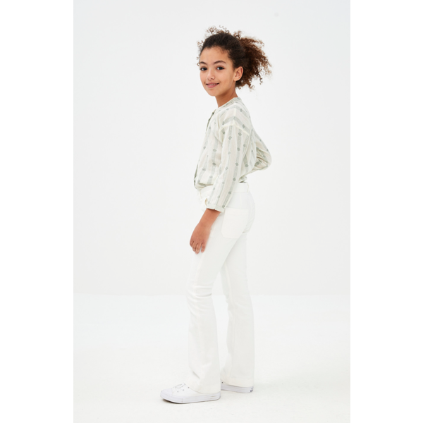 By-Bar 02E girls leila pant-010