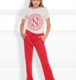Nik & Nik Nik&Nik 02E Lora poppy red