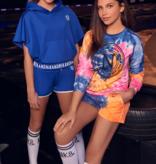 Nik & Nik Nik&Nik 02E Lindsey space blue