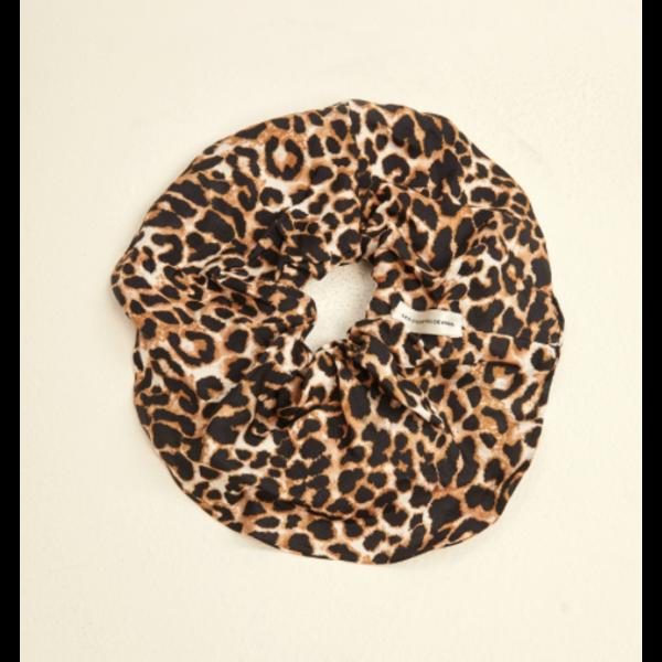 Les Coyotes de Paris 02E Melin leopard 249