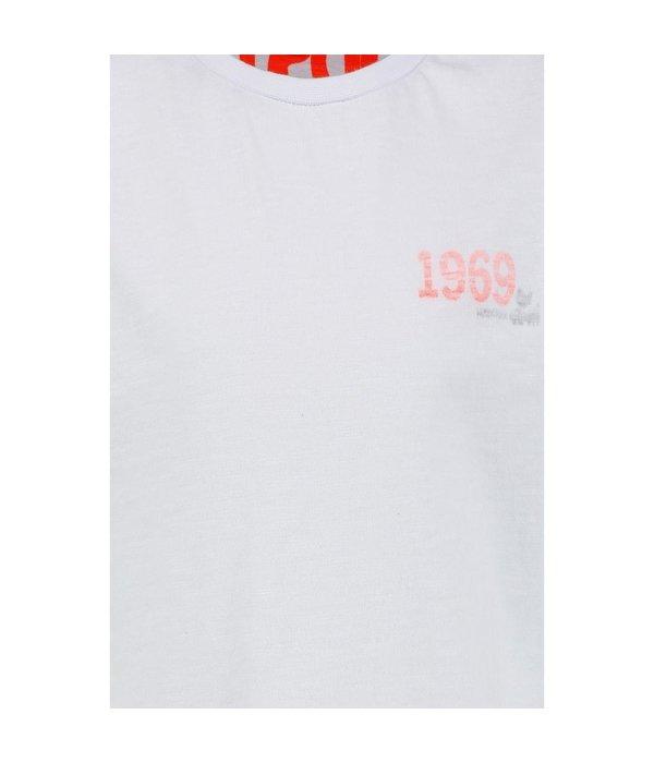CKS CKS 02E Yubert crisp white