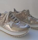RTB shoes 02E 004 PL / 6396J