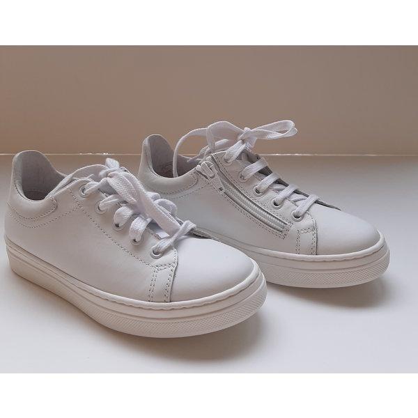 RL shoes 02E 104 001 / 6390Z