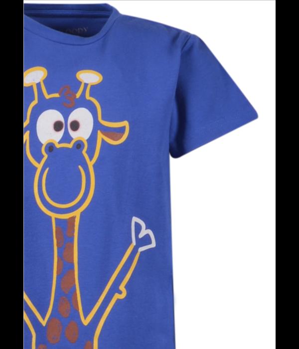 Woody Woody 02E 201-1-PLE-Z/875