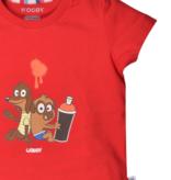 Woody Woody 02E 201-3-PSS-S/436