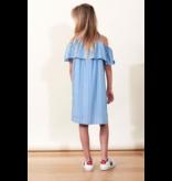 Little Remix Remix 02E 15758 941 blue w stripes