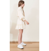 Little Remix Remix 02E 15775 001 cream