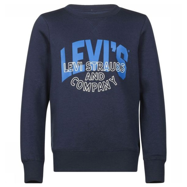 Levi's 02E EA981-U09