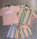 Jacky 02E JGSS20080-034