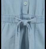 CKS CKS 02E Ilonka bleach blue