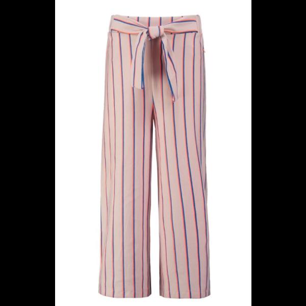 CKS 02E Luz soft pink
