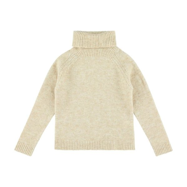 Morley 02H Mason cozy beige