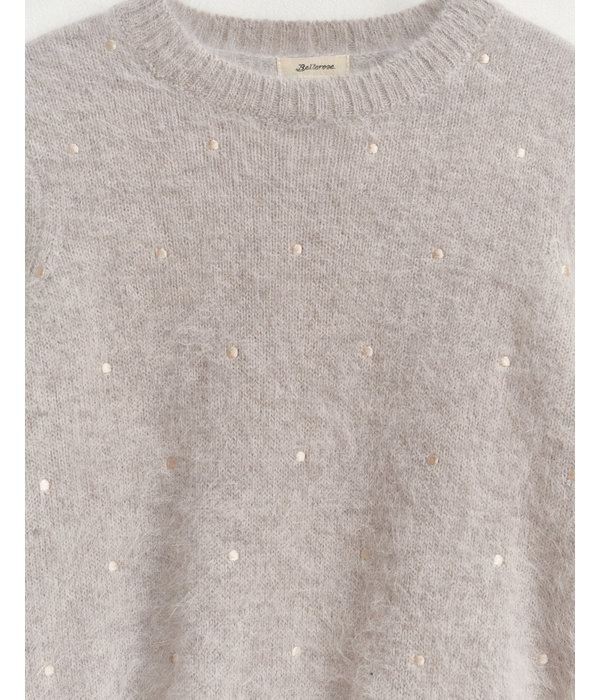 Bellerose Bellerose. 02h  Dweet K1014F light grey