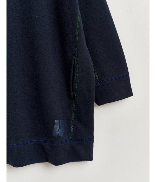 Bellerose Bellerose. 02h Furt T1429 America