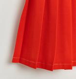 Bellerose Bellerose. 02h Asra P1150 sofa