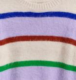 Bellerose Bellerose. 02h  Dweet K1014S stripe A